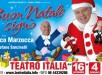 cover_buon_natale_signo