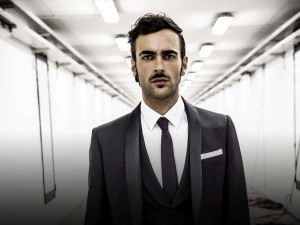 marco_mengoni_milano_featured_894x672