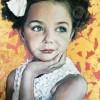 Nadia Buroni - Milano Art Gallery - International Art Expo