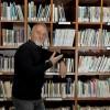 giorgio in biblioteca ph. franco rabino