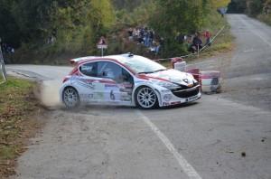 trofeo-maremma-2011