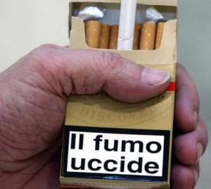 Alan Parker siccome è facile da smettere di fumare