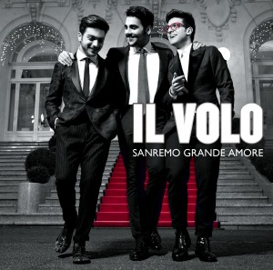 COVER-IL-VOLOlow