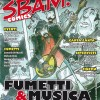 SbamComics_19cover