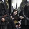 donna jihad