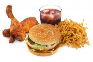 junk-food-2378.original.x
