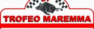 logo maremma