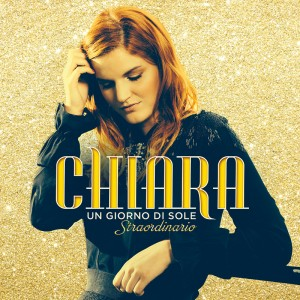 CHIARA_cover_repack