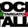 Rock-targato-Italia