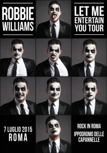 Verticale-Robbie-Williams