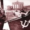battaglia-di-berlino-armata-rossa