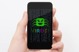 smart virus