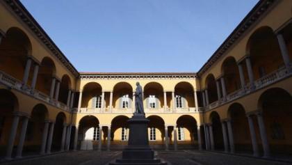 Pavia - Places To Visit
