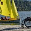 vacanza disabili