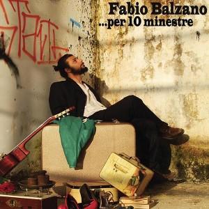 cover_fabiobalzano_perdieciminestre