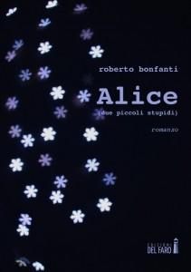 cover_robertobonfanti_alice
