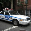nypd-police-car-img_2159