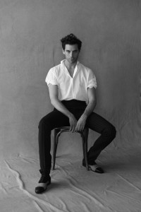 MIKA_2015_press_photo by Peter Lindbergh_D1523-018-0506_rit_resize