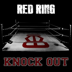 cover_redring_ep_knockout