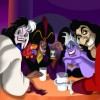 1381929373_Disney-Villains-captain-hook-2508467-1280-1024