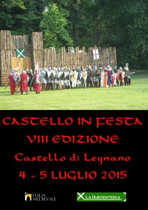 castello_in_festa_2015
