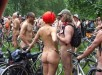 nakedbike