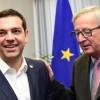 Grecia: Juncker, conseguenze devastanti da Grexit