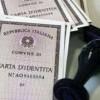 Comiso-comune-rivel-il-cambio-di-sesso-condannato-a-pagare--2acdccc106325274731cb4ee9a9d867a