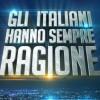 LOGO ITALIANI