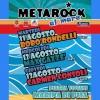 MetarockMare