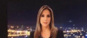 avvistamento-ufo-in-diretta-tv-in-colombia_251617