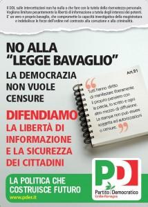 legge_bavaglio_78301