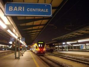 bari centrale-2