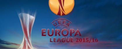 europa-league-2015-2016
