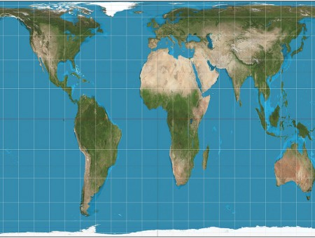 gall-peters_projection_map