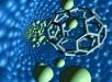prevenzione-tumori-ora-arrivano-in-auto-le-nanotecnologi
