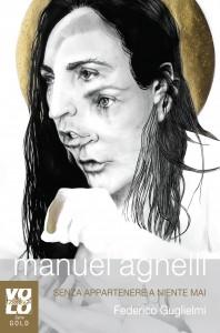 COP_MANUEL_AGNELLI_ok copy