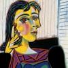 Opera-di-Pablo-Picasso-in-mostra-a-Milano