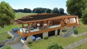 casa-in-legno-60-a3
