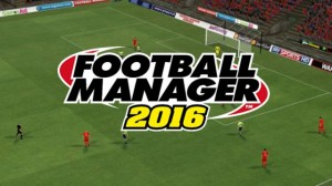 the-newly-released-features-for-football-manager-2016-are-big