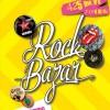 Esecutivo Book Rock Bazar_Layout 1