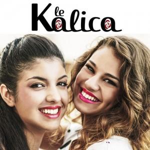 Kalica_Cover_500x500