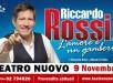 Rossi_Milano