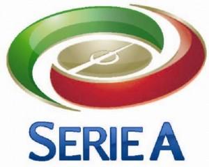 logo_lega_serie_a