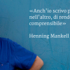 mankell_rip