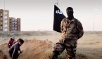 ISIS-Flames-of-War-Propaganda-Video-01