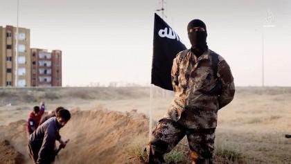 ISIS-Flames-of-War-Propaganda-Video-01