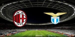 Milan-Lazio2