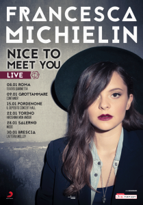 Intera-Francesca-Michielin-NTMY