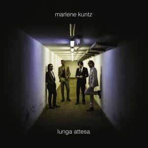 cover digitale MARLENE KUNTZ